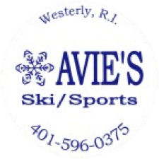 Take me to Avie's Ski / Sports HOME PAGE